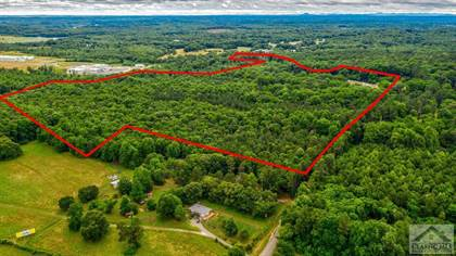 Lots And Land for sale in 0 Harden Bridge Road, Commerce, GA, 30529