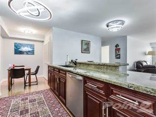 Residential Property for sale in 100 Upper Madison Ave, Toronto, Ontario