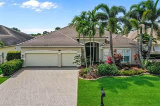 Single Family for sale in 600 SW Yacht Basin Way, Stuart, FL, 34997
