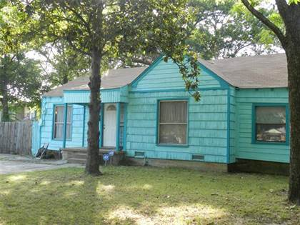 Residential Property for sale in 3019 Clydedale Drive, Dallas, TX, 75220