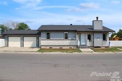 Residential Property for sale in 903 Hyland STREET N, Regina, Saskatchewan, S4R 8L3