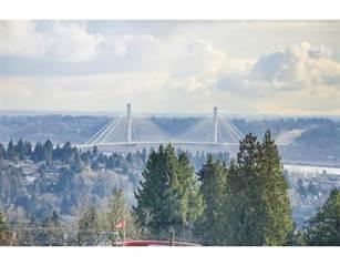 Condo for sale in 958 RIDGEWAY AVENUE, Coquitlam, British Columbia, V3K0C5