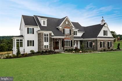 Residential Property for sale in 108 WHITEGATE LANE, Berwyn, PA, 19312