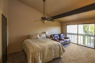 Townhouse for sale in 67300 Rochelle Road, Desert Hot Springs, CA, 92240