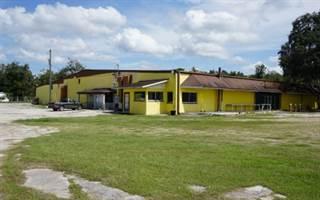 Comm/Ind for sale in 525 WALKER AVE, Live Oak, FL, 32064