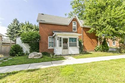 Single Family for sale in 55 EAGLE Avenue, Brantford, Ontario, N3S1Z2