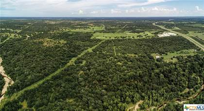 Lots And Land for sale in TBD US Hwy 87 N, Eden, TX, 76837