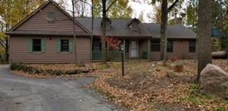 Single Family for sale in 5100 BELLE RIVER Road Road, Attica, MI, 48412