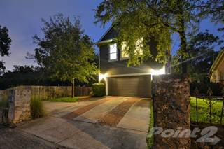 Multi-family Home for sale in 1813 W 8th Street , Austin, TX, 78703