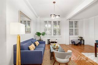 Co-op for sale in 39 Plaza Street West M1, Brooklyn, NY, 11217
