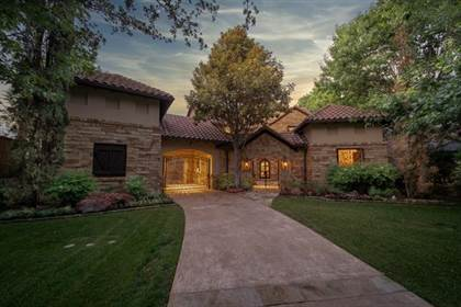 Residential Property for sale in 8 Green Park, Dallas, TX, 75248