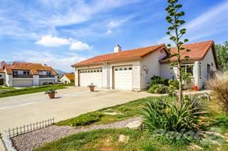Condo for sale in 2158 Warwood Ct, El Cajon, CA, 92019