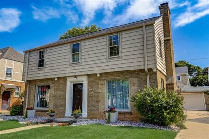 Residential Property for sale in 2800 N 69th St, Milwaukee, WI, 53210