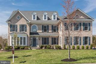 Single Family for sale in 22023 AUCTION BARN DRIVE, Ashburn, VA, 20148
