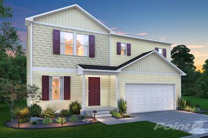 Singlefamily for sale in 180 Ash St, Corunna, MI, 48817