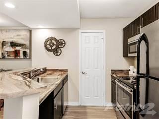 Apartment for rent in The Boulders, Boulder, CO, 80301