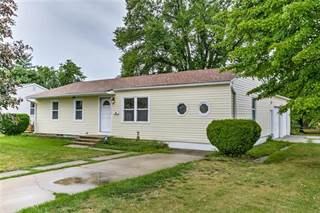 Single Family for sale in 1312 N Swope Drive, Independence, MO, 64056