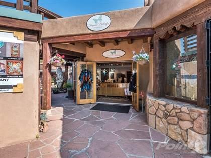 Residential Property for sale in 149 E Alameda, Santa Fe NM, Santa Fe, NM, 87501