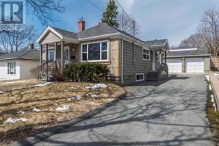 Single Family for sale in 6723 Quinpool Road, Halifax, Nova Scotia, B3L1C1