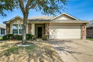 Single Family for rent in 3256 Yeltes, Grand Prairie, TX, 75054