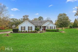 Single Family for sale in 340 Beranda Cir, Powder Springs, GA, 30127