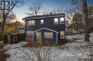 Single Family for sale in 11B Parkhill Road, Halifax, Nova Scotia