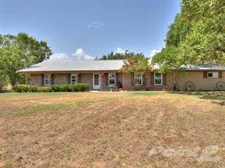 Single Family for sale in 701 ROSELEA DRIVE , Buchanan Dam, TX, 78609