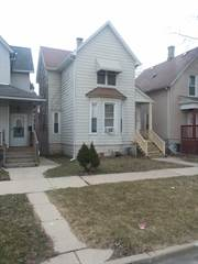 Single Family for sale in 17 North 7th Avenue, Maywood, IL, 60153