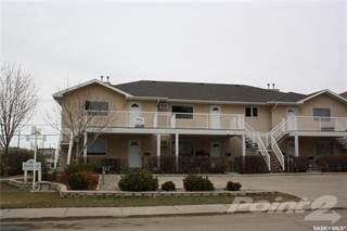 Condo for sale in 1137 2nd STREET 201, Estevan, Saskatchewan, S4A 0L8