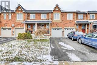 Single Family for sale in 7 SILVERDART CRES, Richmond Hill, Ontario