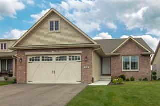 Condo for sale in 513 Trent, Loves Park, IL, 61111
