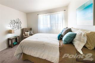 Apartment for rent in Westview Place - 1 Bedroom A, Kingston, Ontario