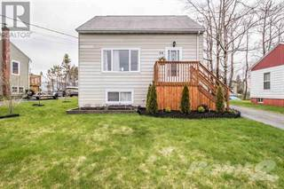 Single Family for sale in 28 Guildwood Crescent, Halifax, Nova Scotia