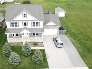 Single Family for sale in 7386 Alexandra Lane, Union, IL, 60180