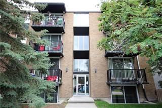 Condo for sale in 2020 11 AV SW, Calgary, Alberta