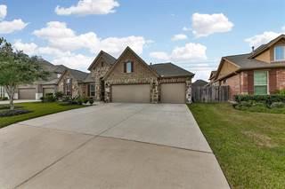 Single Family for sale in 15714 Graham Spring Lane, Houston, TX, 77044