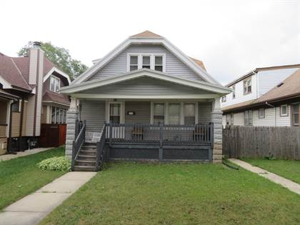 Multifamily for sale in 2952 N 51st St A, Milwaukee, WI, 53210