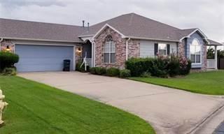 Single Family for sale in 8923 E 62nd Street, Tulsa, OK, 74133