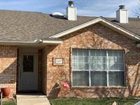Photo of 5407 SOUTHSIDE DR, Amarillo, TX