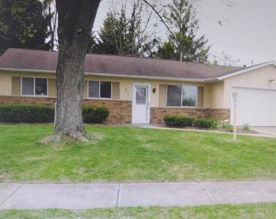 Residential Property for sale in 6130 HOLGATE Drive, Fort Wayne, IN, 46816