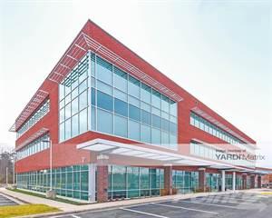 Office Space for rent in Quantico Center II - Partial 2nd Floor, Dumfries, VA, 22025