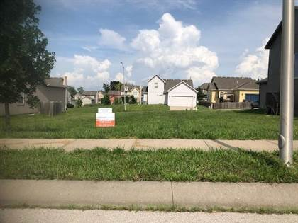 Lots And Land for sale in 2009 Euclid Avenue, Kansas City, MO, 64127
