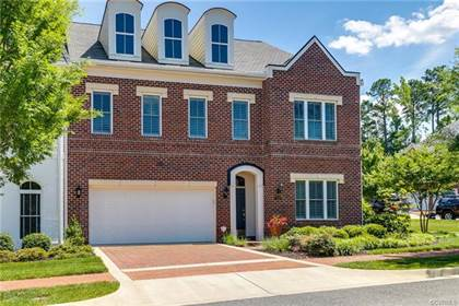 Residential Property for sale in 701 Southwark Lane, Henrico, VA, 23229