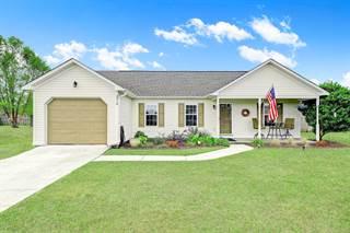 Single Family for sale in 2518 Bradfield Court, Murraysville, NC, 28411