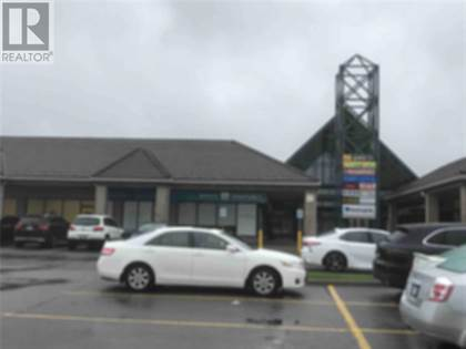 Business for sale in 9019 BAYVIEW AVE 13A, Richmond Hill, Ontario, L4B3M6