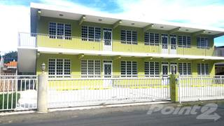 Comm/Ind for sale in Carr 441 KM 1.0 Interior, Guaniquilla Ward, Aguada, PR, 00602