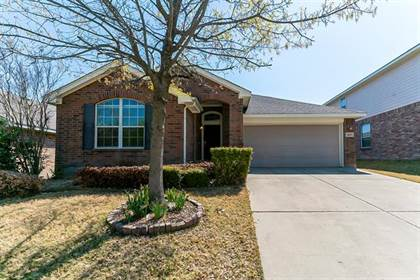 Residential Property for sale in 10629 Vista Heights Boulevard, Fort Worth, TX, 76108