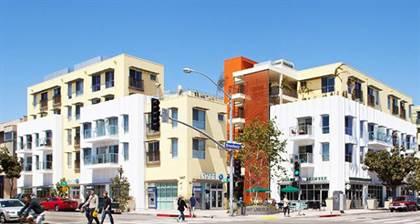 Apartment for rent in 829 Broadway, Santa Monica, CA, 90401
