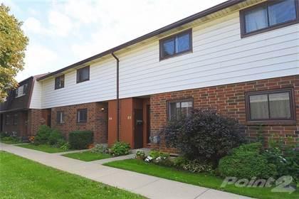 Condominium for sale in 1350 GARTH Street 85, Hamilton, Ontario, L9C 5V3