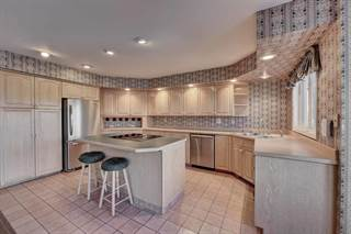 Single Family for sale in 2512 Gold Rush Avenue, Helena, MT, 59601